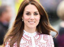 Kate-Middleton-580x360