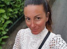 cristina-plevani-uomini-e-donne_18145326